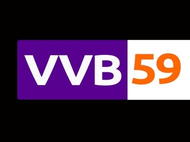 Happy Birthday VVB!