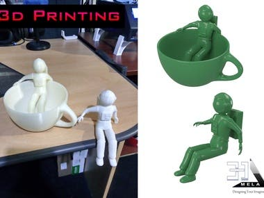 3d_printing_projects