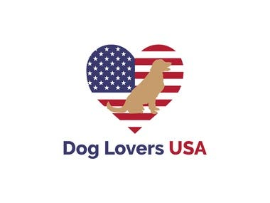 Dog Lovers USA