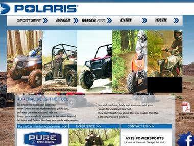 http://www.polarisjaipur.com/