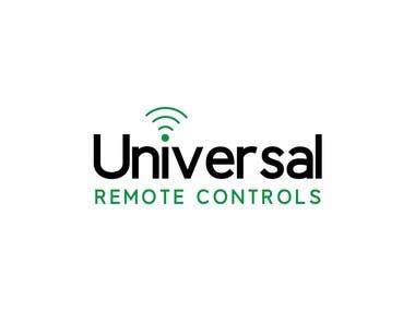 UniversalRemoteControls.com.au