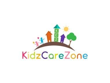 KidzCareZone