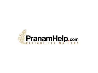 Pranamhelp.com