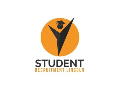 Student Recruitment Lincoln