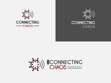 Connecting Chaos