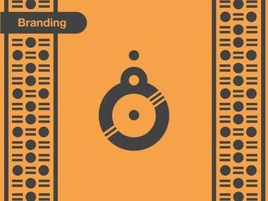 El Fan We El Handsa Logo