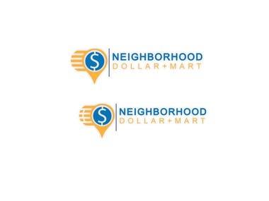 Neighborhood Dollar+ Mart