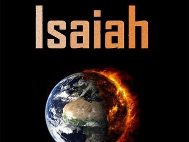 Panorama of Prophecy in Isaiah