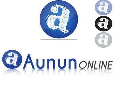 Aunun Online