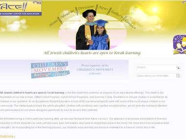 www.aaceschool.org