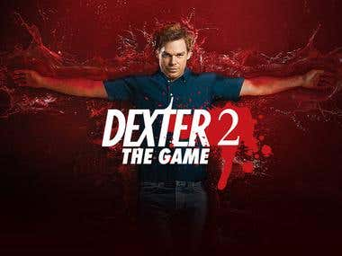Dexter: The Game 2