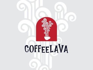 CoffeeLava
