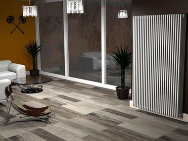 Example Interior Design 02