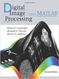 Maltab Programming