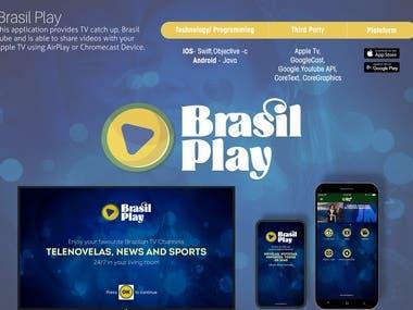 BrasilPlay