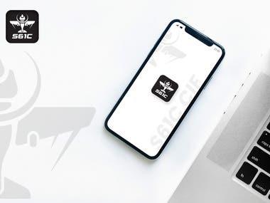 S61C CFI app