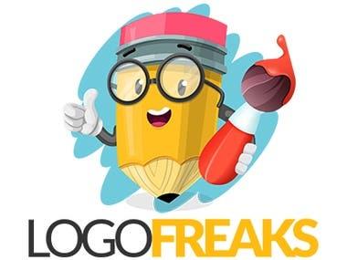 LogoFreaks