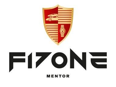F17ONE