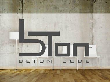 bton - Beton Code