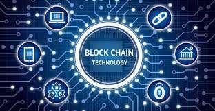 Senior Blockchain developer
