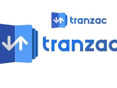 tranzac logo