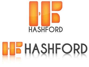 Hashford