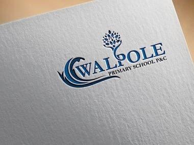 School-Logo-1577527