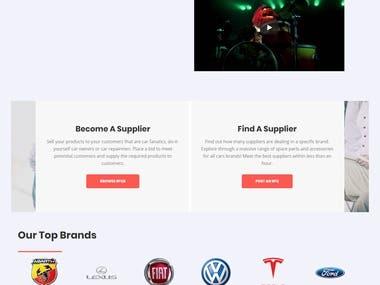 Right price website