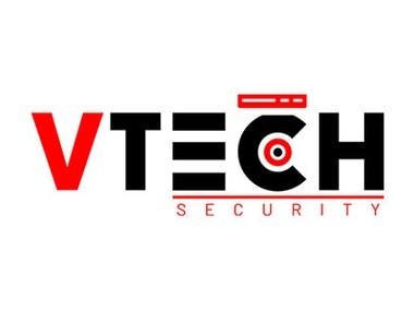 V-Tech Security