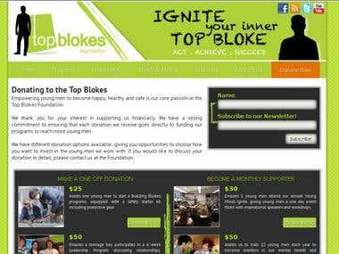 TopBlokes.org.au