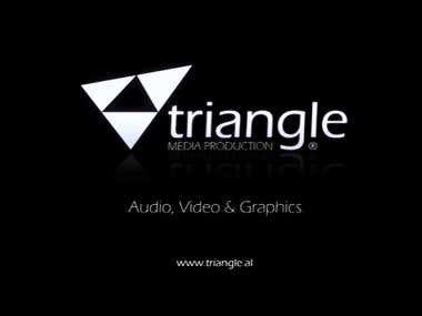 Triangle Media Production