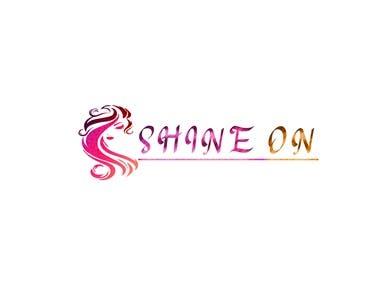 (Shine On)