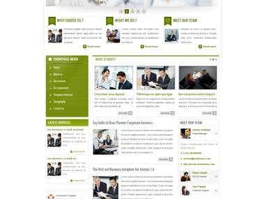 Web Design (Company)