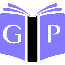 GTUPapers
