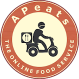 APeats - The Online Food Service