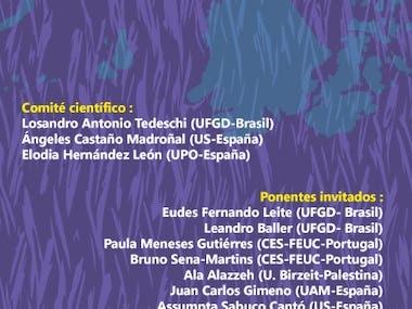 International Conference - University of Seville