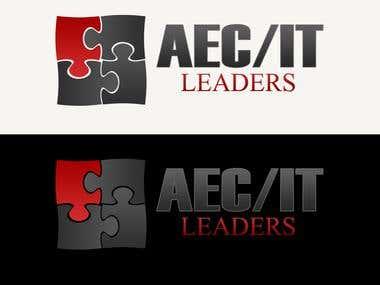 Logo Design [N5]