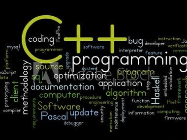 C++ Advance Level Programming