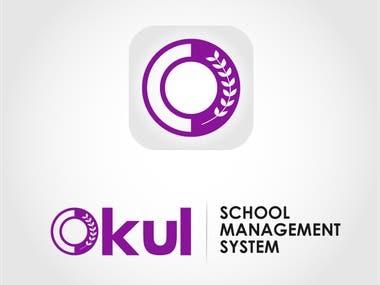 Logos Designs