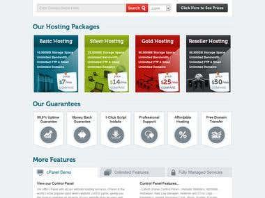 hostvigor.com