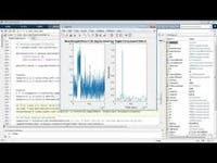 Signal processing using FPGA and MATLAB
