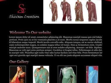 Shivam Creation