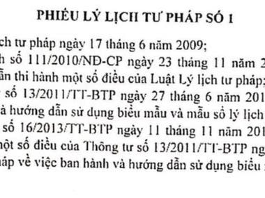 Vietnamese-English translation