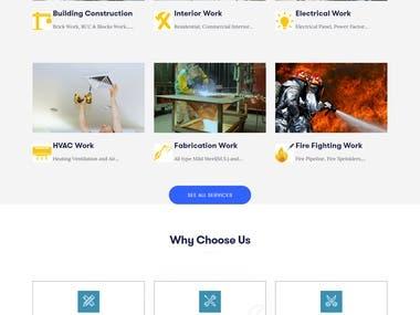 IVS Buildtech