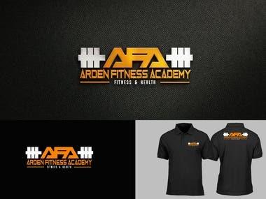 Berbagai Desain Logo