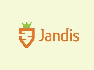Jandis