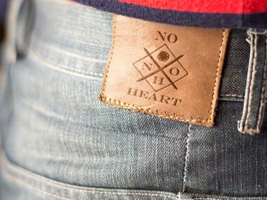 Brand Design / Identity