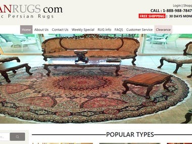 https://www.armanrugs.com/
