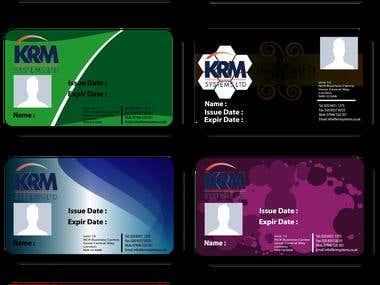 Graphic Design (Banner Design)