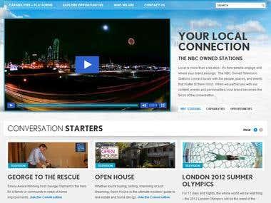 NBCStations.com